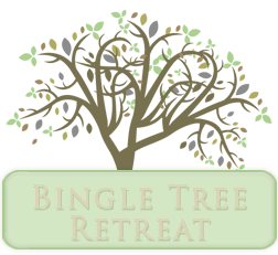 Bingle Tree Retreat